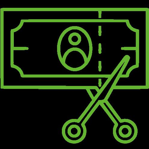 pintro voeding machine arbeidskosten besparen