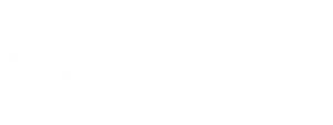 Foodtech_logo_white
