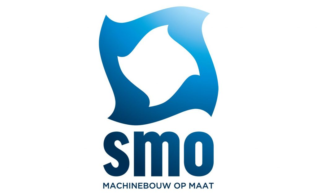 Oprichting SMO
