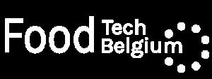 PINTRO member of Foodtech Belgium