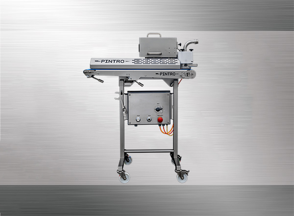 PINTRO MBF 50-C meat ball forming machine