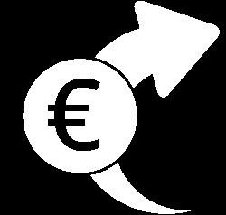 PINTRO machines Automatische brochettemachines 5