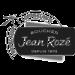 Jean Rozé referentie pintro